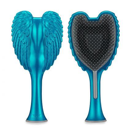Tangle Angel 2.0 Detangling Hair Brush - Turquoise [TGA24]