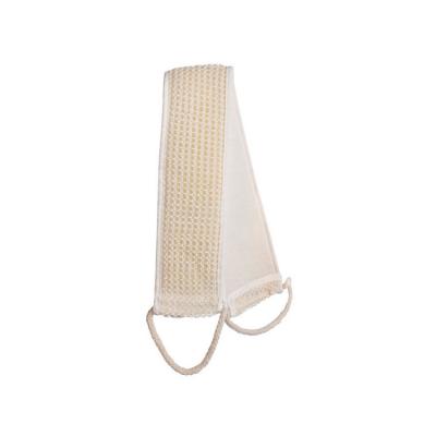 Titania Back Massage Strap [TTN504]