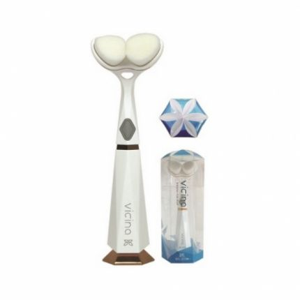 Belinna Vicina Vibration Pore Brush White [!BLN10]
