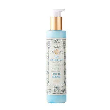 Panier des Sens Mediterranean Freshness Refreshing Make-up Remover 200ml [PDS505]