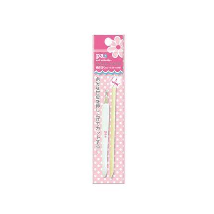 PA NAIL Good Collection - Cuticle Stick Cutter [PATOOL06]