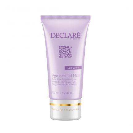 Declare Age Essential Mask 75ml [DC259]