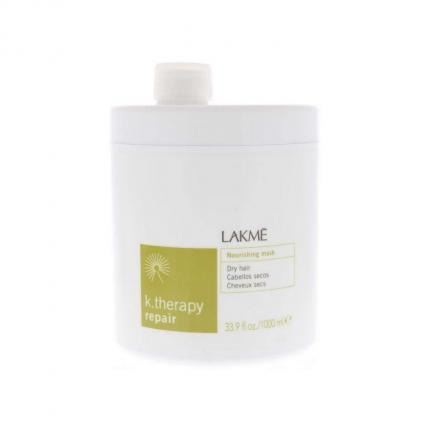Lakme K.Therapy Repair Nourishing Mask 1000ml [LM986]