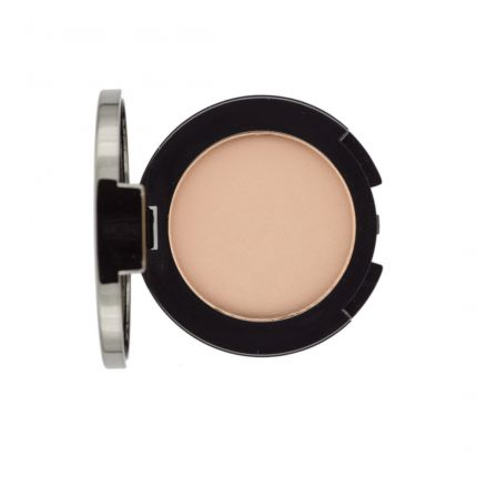 Bodyography Expression Eye Shadow 3g - Creamsicle (Soft Peach Matte) [BDY130]