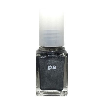 pa Nail Primary Nail Color in A33 6ml [PA33]