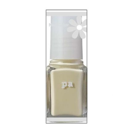 pa Nail Primary Nail Color in A146 6ml [PA146]