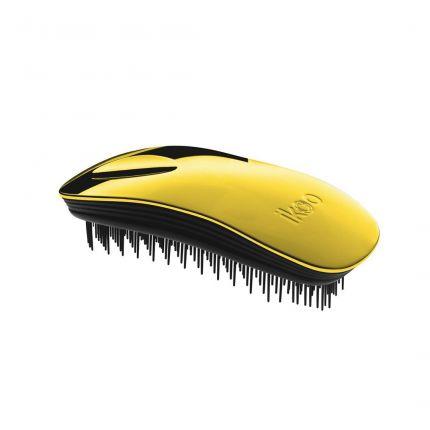 Ikoo Home Brush - Metallic Soleil [IK14]