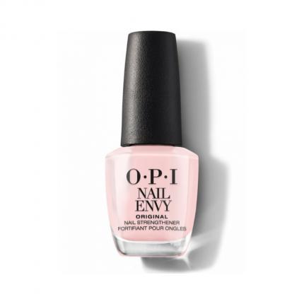 OPI Nail Envy-Bubble Bath NT222 (Nail Treatment) [OP222]