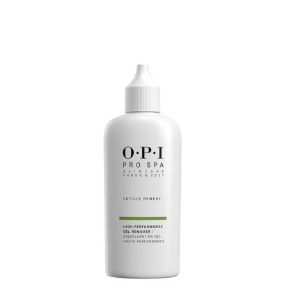 OPI Pro Spa Cuticle Remedy 56ml [OPASR01]