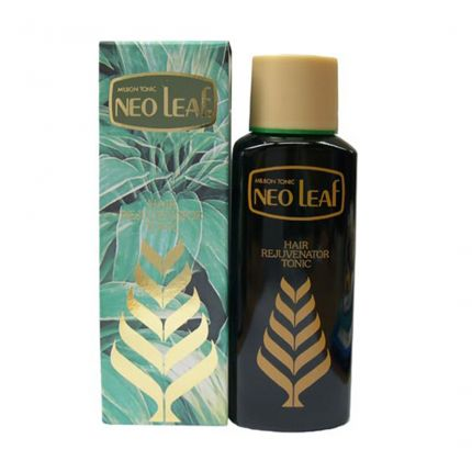 Neo Leaf Hair Tonic 240ml Hair Growth Tonic [X13]