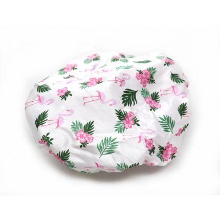 [ANY 2 FOR RM49] Bathefex Shower Cap
