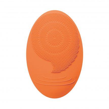 Titania The Beauty Facer 2960 BOX Facepeeling Pad Orange [TTN324]