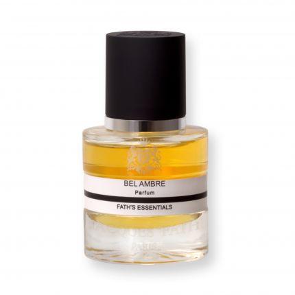 Jacques Fath Paris Bel Ambre Parfum 50ml [YJ721]