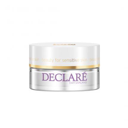Declare Age Essential Eye Cream 15ml [DC258]