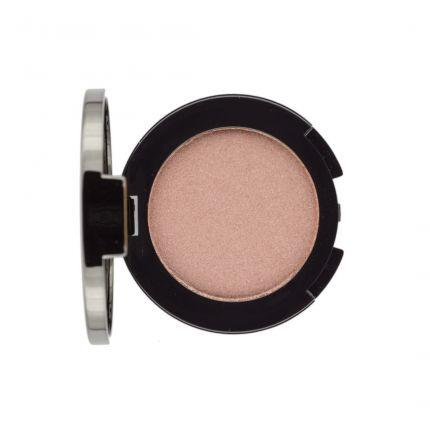 Bodyography Expression Eye Shadow 3g - Devoted (Soft Pink Metallic) [BDY137]
