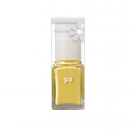 PA NAIL Primary Nail Color in A168 6ml [PA168]