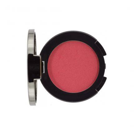 Bodyography Blush Powder/Matte 3g - Parasol 6712 [BDY352]