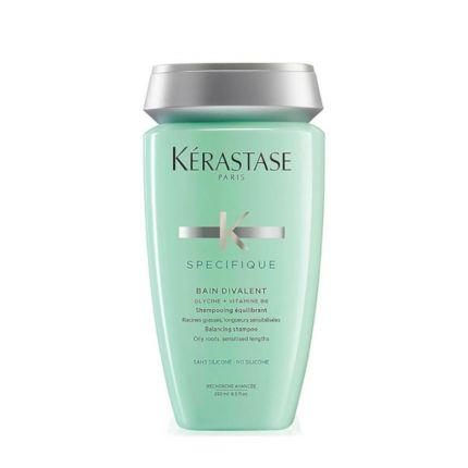 Kerastase Specifique Bain Divalent Shampoo 250ml [KE12421]