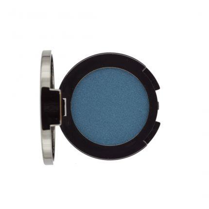 Bodyography Expression Eye Shadow 3g - Vivid (Bright Blue Satin Shimmer) [BDY139]