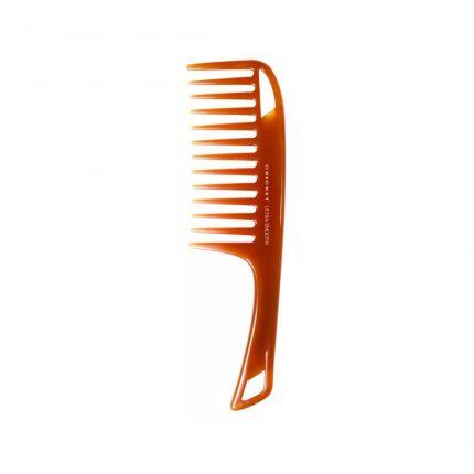 Cricket Ultra Smooth Detangler Comb [CKT125]