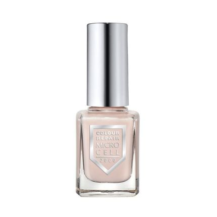 MICRO CELL Color & Repair Just Nude 11ml [MC289]