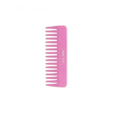 Tek Small Rare Comb