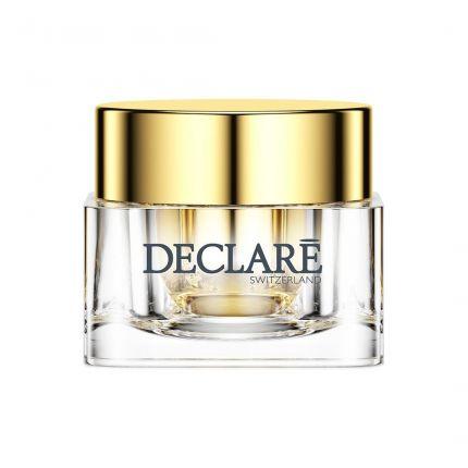 Declare Caviar Perfection Luxury Anti-Wrinkle Cream 50ml [DC307]
