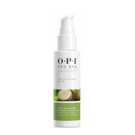 OPI Pro Spa Protective Hand Serum 60ml [OPASP20]