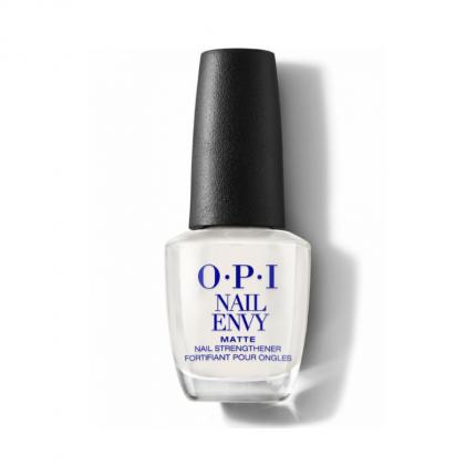 OPI Nail Envy-Matte Formula NTT82 (Nail Treatment) [OP82]