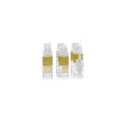 Lakme K.Therapy Repair Shock Concentrate 8 X 8ml [LM983]