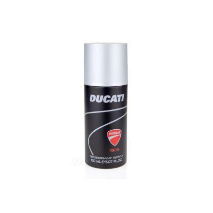 Ducati 1926 Deo Body Spray For Men 150ml [YD704]