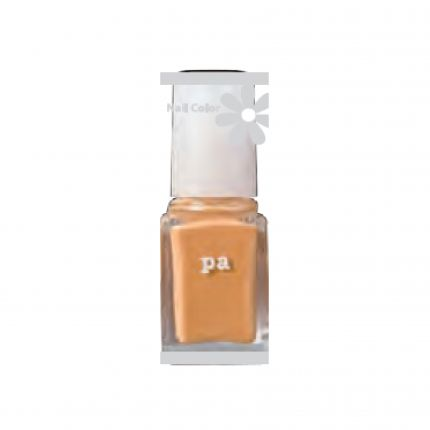 PA NAIL Primary Nail Color in A145 6ml [PA145]