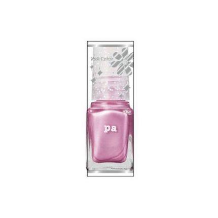 PA NAIL Premier Nail Color in AA70 6ml [PAA70]