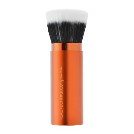 Real Techniques Bronzer Brush #1417 [!RT23]