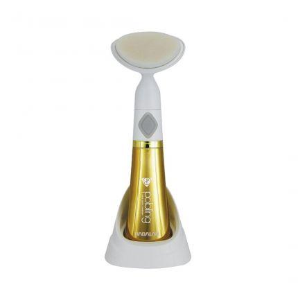 Habalan Po Bling Pore Sonic Cleanser Gold [!HB12]