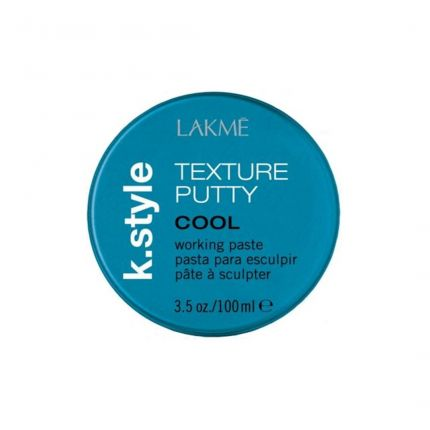 Lakme K.Style Cool Texture Putty 100ml [LM754]