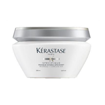 Kerastase Specifique Masque Hydra-Apaisant Treatment 200ml [KE1370]