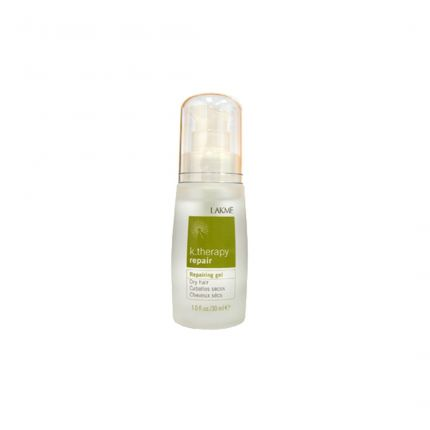 Lakme K.Therapy Repairing Gel 30ml [LM984]