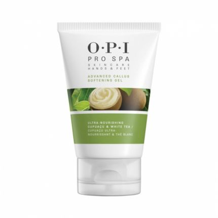 OPI Pro Spa Advance Callus Softening Gel 118ml [OPASC01]