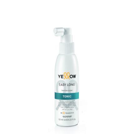 Yellow Easy Long Everyday Hair Tonic 125ml [YEW5933]