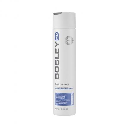 BOSLEY BosRevive Non Color-Treated Hair  Volumizing Conditioner 300 ml [BOS323]