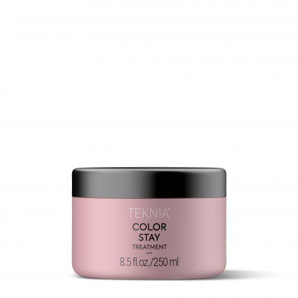 Lakme Teknia Color Stay Treatment 250ml [LMT157]