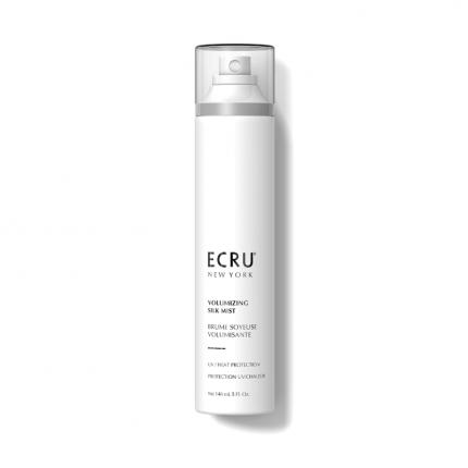 Ecru Signature Volumizing Silk Mist 150ml [ECR554]