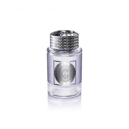 Infinite Celtic for Men EDT spray 100ml [YC842]
