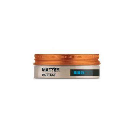 Lakme K.Style Matter Matt Finish Wax 50ml [LM747]