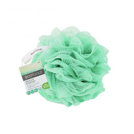 EcoTools Ecopouf Bath Sponge #7402 [!ECO61]