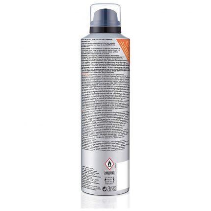 Fudge Texture Spray 200ml [FU7206]