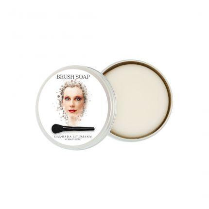 Barbara Hofmann Brush Soap 100G #13652 [BH620]