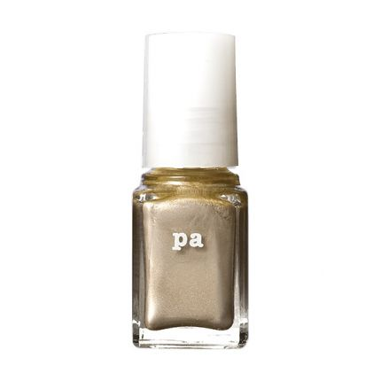 pa Nail Primary Nail Color in A30 6ml [PA30]