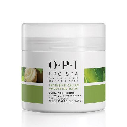 OPI Pro Spa Intensive Callus Smoothing Balm 118ml [OPASC50]